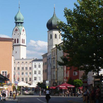 Rosenheim I
