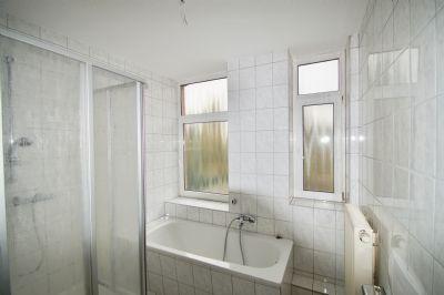 wohnen im blumenviertel 2zkb mit stellplatz wohnung erfurt 2gpq64k. Black Bedroom Furniture Sets. Home Design Ideas