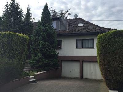 Top-Mehrfamilienhaus bei Augsburg!
