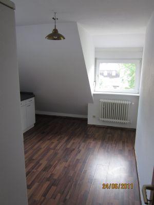 Wohnküche m EBK