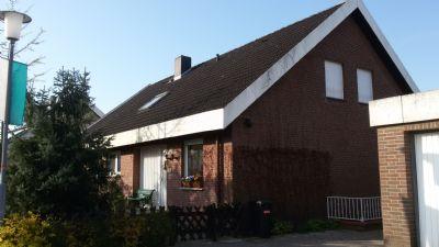 Haus in bevorzugter Wohnlage