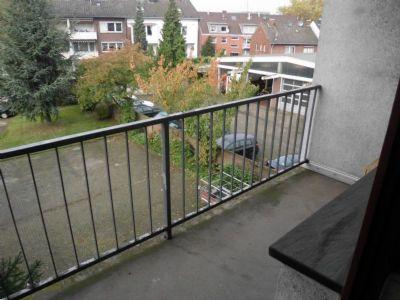 Duisburg singler
