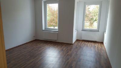 dietsch immobilien gera immobilien bei. Black Bedroom Furniture Sets. Home Design Ideas