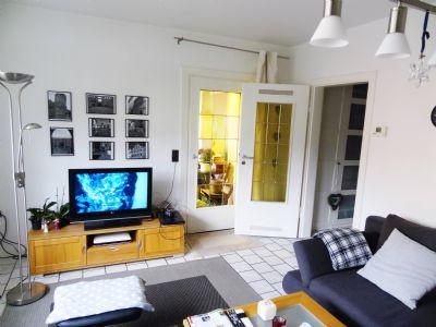 bochum ehrenfeld nahe schauspielhaus bochum au ergew hnliche 3 zimmer wohnung mit. Black Bedroom Furniture Sets. Home Design Ideas