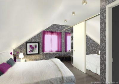 flair113-schlafen-elegance_RGB