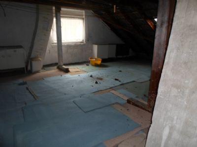 Ausbaufähiges-Dachgeschoss