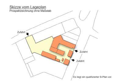 2003-Lageplan
