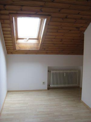 Kinderzimmer/Büro klein Ri.Süden
