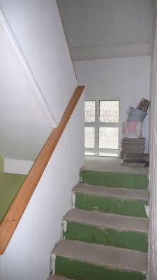26-Treppe.zum.Speicher