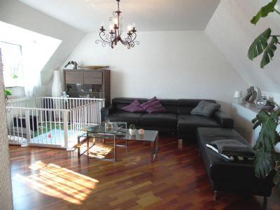 immobilienservice bianca gartenmeier aalen immobilien bei. Black Bedroom Furniture Sets. Home Design Ideas