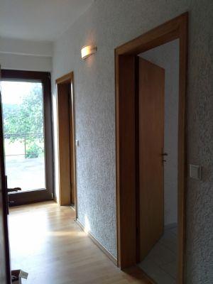 1ste Etage