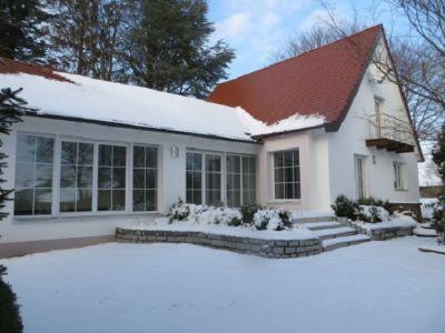 niedrigenergiehaus im m park nur f r gartenliebhaber haus geisenhausen landshut 2cdes45. Black Bedroom Furniture Sets. Home Design Ideas