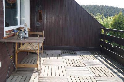 wochenendhaus in idylischer lage von wipperf rth haus wipperf rth 2ezhk4j. Black Bedroom Furniture Sets. Home Design Ideas