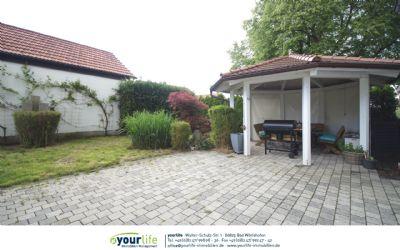 Türkheim_Doppelhaushaelfte_Garten1