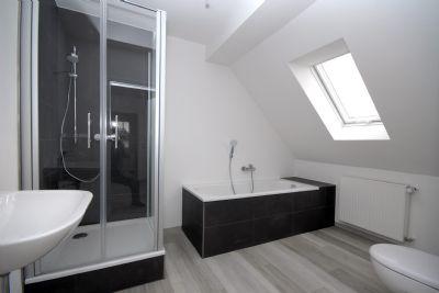 3 5 raum wohnung mit gartennutzung in bevorzugter lage bochum eppendorf wohnung bochum 2l39q4y. Black Bedroom Furniture Sets. Home Design Ideas