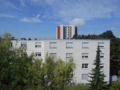 Wohnung Kaufen Karlsruhe Oberreut