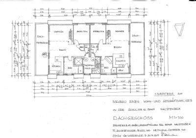 b r bauen renovieren gmbh halstenbek immobilien bei. Black Bedroom Furniture Sets. Home Design Ideas