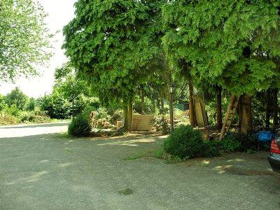 4 Garten 007