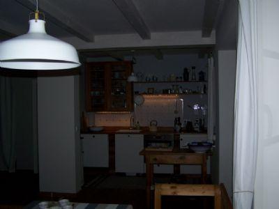 Rohrdachhaus