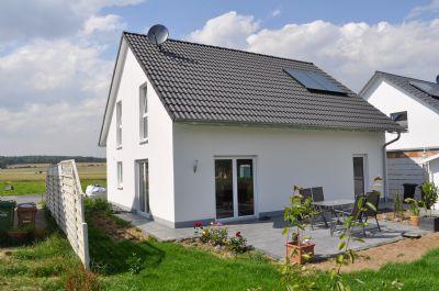 Haus Family 146