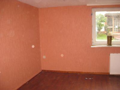 Bild 8 Kinderzimmer