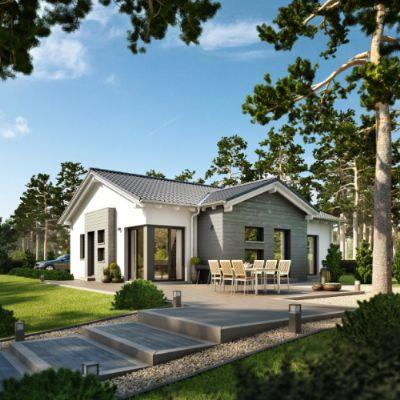 1 livinghaus solution 087 V2
