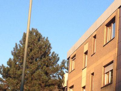 Wohnung (oben)