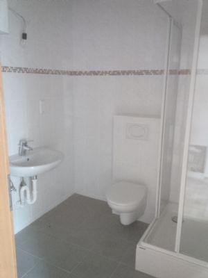 zentral gelegene 1 5 zimmerwohnung biete anst ndige wohnungen f r anst ndige mieter wohnung. Black Bedroom Furniture Sets. Home Design Ideas