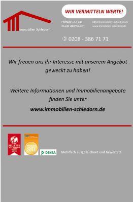 www.immobilien-schledorn.de