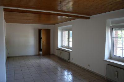 weitere Ansicht vom 1. Zimmer