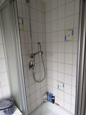 Dusche im APP