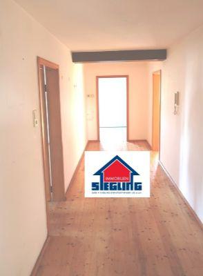 vermietet 78 m n he innenstadt d 86720 n rdlingen etagenwohnung n rdlingen 2kvbn47. Black Bedroom Furniture Sets. Home Design Ideas