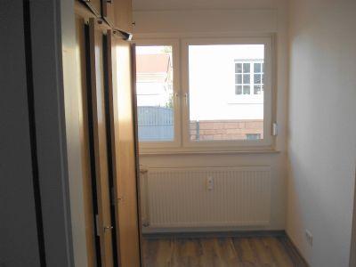 5971 Schrankzimmer