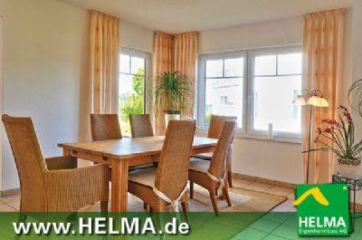 MHPark_Florenz_Innen_Essen_Marker
