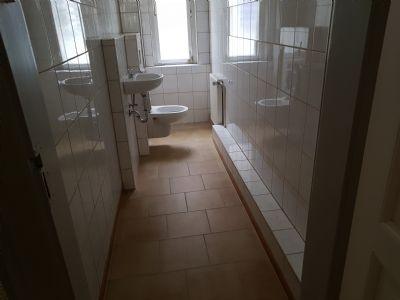 2 raumwohnung in der trierer stra e zu vermieten wohnung weimar 2lc9848. Black Bedroom Furniture Sets. Home Design Ideas