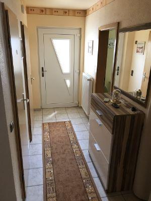 m bel nehmen und einziehen reihenendhaus bernburg 2fskh4t. Black Bedroom Furniture Sets. Home Design Ideas