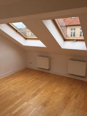 Beispielbild Schlafzimmer mit Parkett