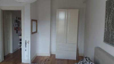 2er wg altbauwohnung 85m 4 zimmer in zentraler lage altona wohngemeinschaft hamburg 29abd4p. Black Bedroom Furniture Sets. Home Design Ideas