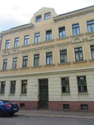 Baumannstraße 7