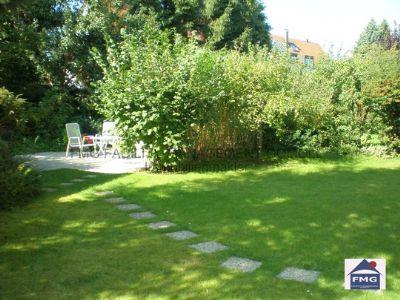 11 Garten 2