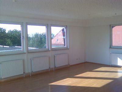 wundersch ne 4 zimmer penthouse wohnung penthouse f rth bay 27myj4k. Black Bedroom Furniture Sets. Home Design Ideas