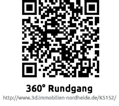 QR K5152