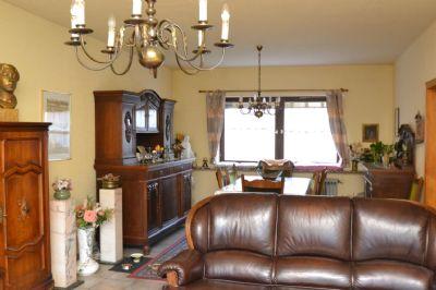 Wohnzimmer EG Bild 2