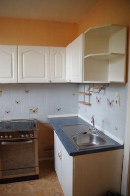 Küche_ - Kopie