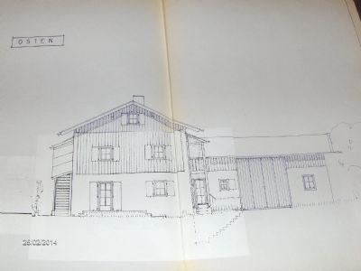 Bild 33