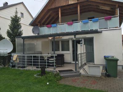 haus in gerolfing zu vermieten einfamilienhaus ingolstadt 2cutt4d. Black Bedroom Furniture Sets. Home Design Ideas