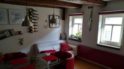 mit mieteinnahmen in die eigenen vier w nde hildburghausen zentrum reihenmittelhaus. Black Bedroom Furniture Sets. Home Design Ideas