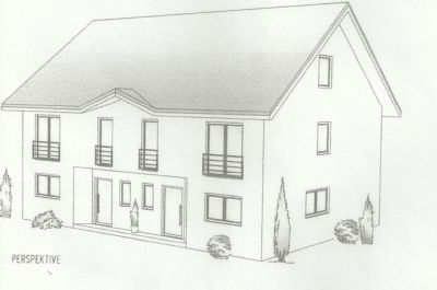 miete nein danke doppelhaush lfte dortmund derne 2dxk54n. Black Bedroom Furniture Sets. Home Design Ideas