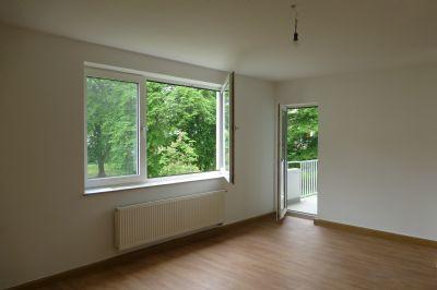 3 zimmerwohnung in bestlage im herzen von endenich wohnung bonn 2ldd74r. Black Bedroom Furniture Sets. Home Design Ideas