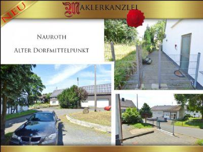 Nauroth_Maklerkanzlei (27)